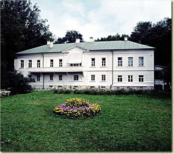 -г-уссурийск-военое-авомобильное-училище: