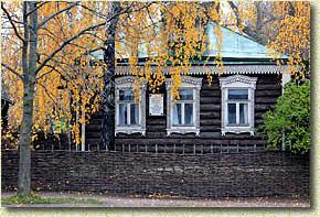 Детский театральный конкурс в москве